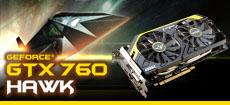 R7870 Hawk