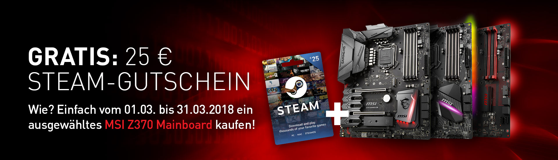 0317_MB+Steam_Gutschein