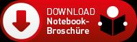 Notebook-Broschüre