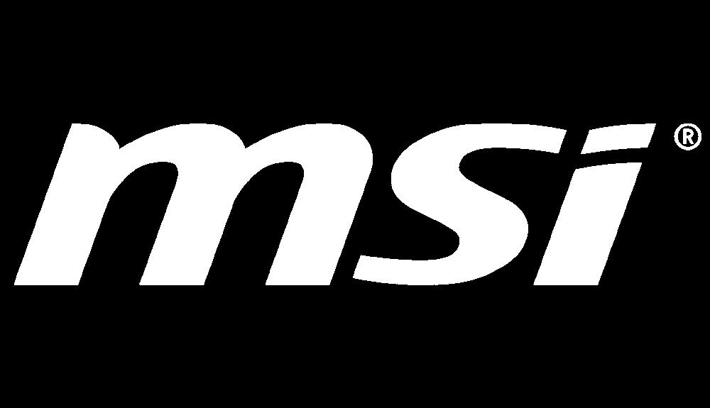 Tom Clancy S The Division Msi Deutschland