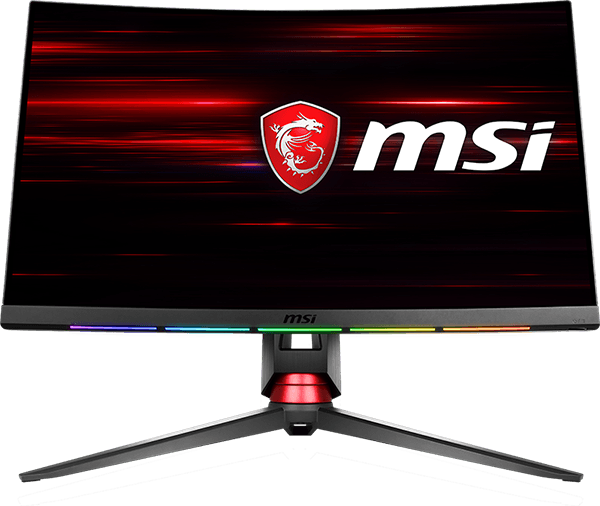 https://asset.msi.com/event/desktop/2018/cgm/images/mpg27C.png