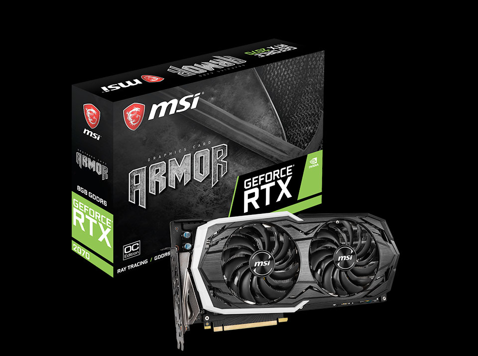 msi-geforce_rtx_2070_armor_8g_oc
