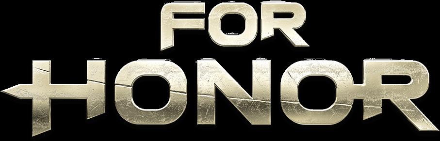 ÐаÑÑинки по запÑоÑÑ for honor logo png