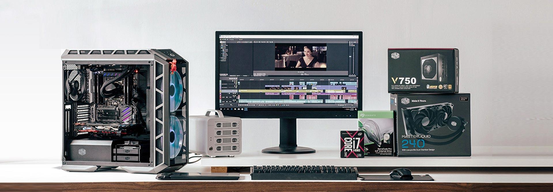 4K-비디오-편집용-PC-권장-구성
