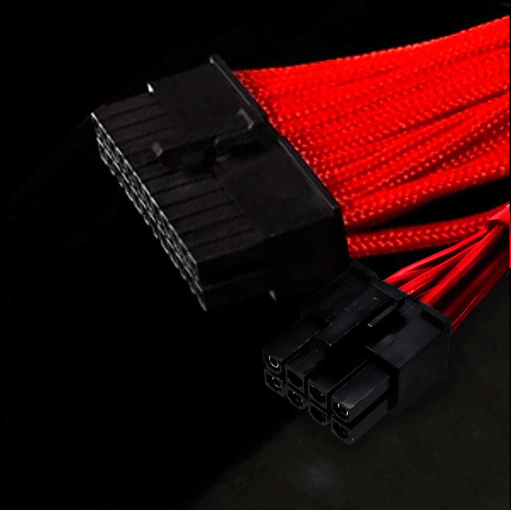 MSI BIOS FLASHBACK+ step02
