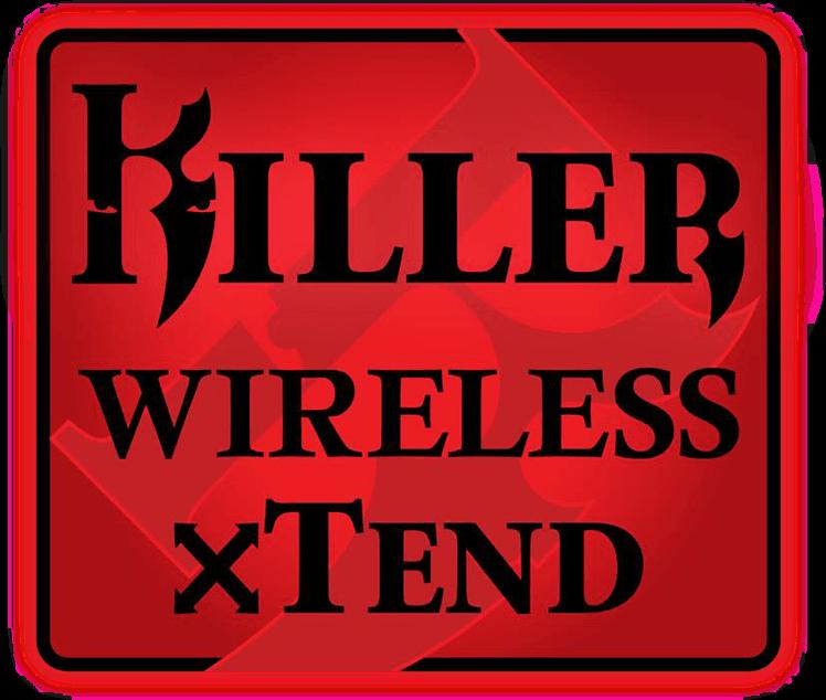 Killer XTend