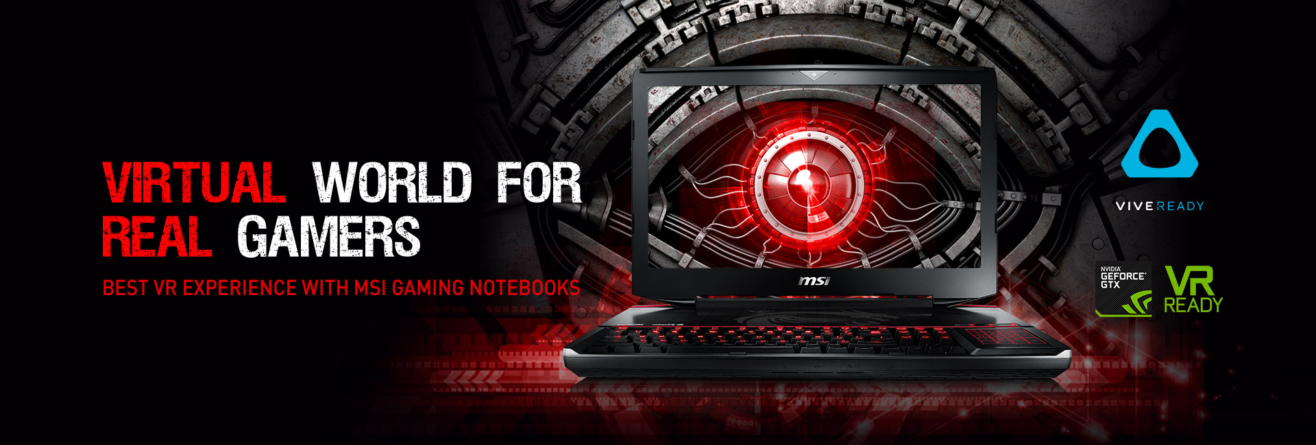 how to send msi laptop for service