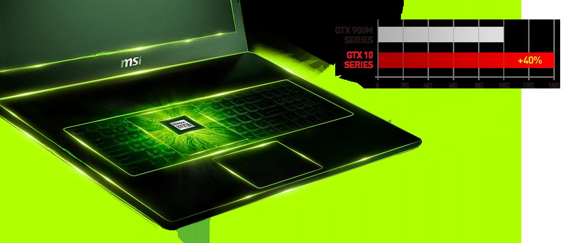 GT73-GT62widthGTX1070up_1