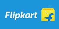 x_p_flipkart