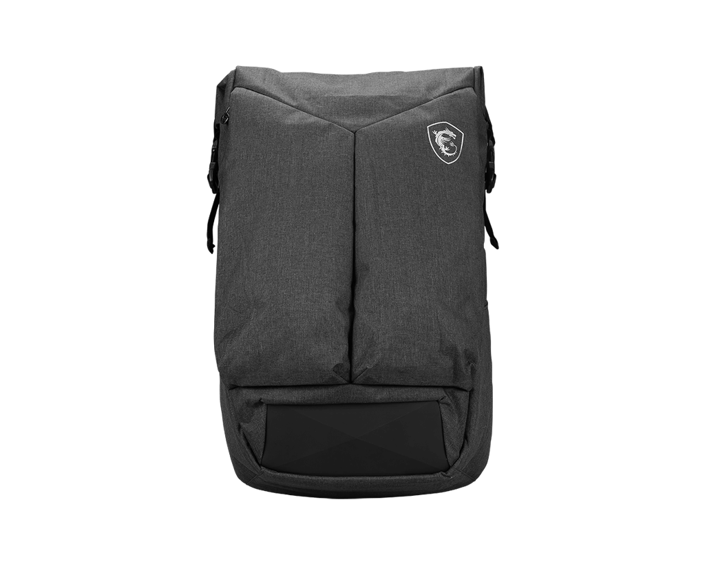 MSI Air-Backpack