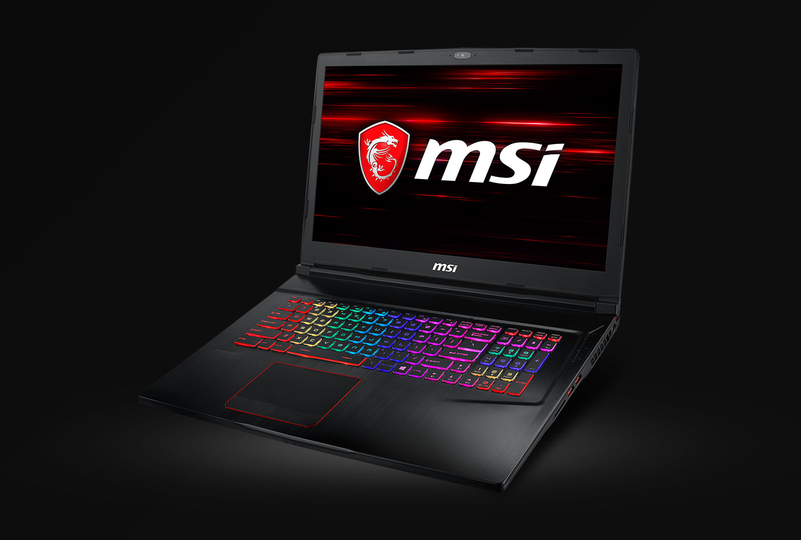 MSI GE63 8RF-467 GAMING NOTEBOOK 29