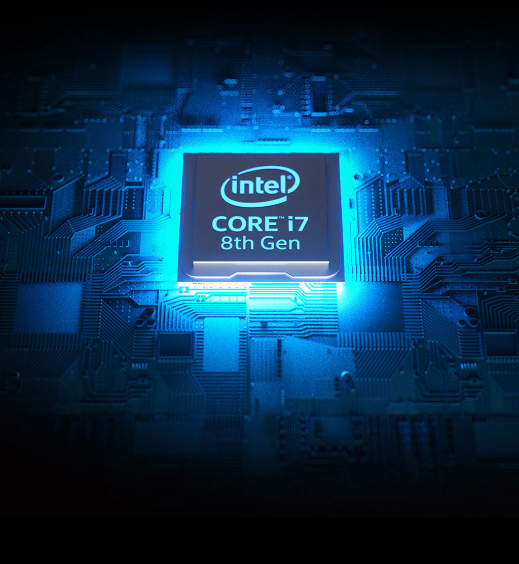 latest 9th generation processors - 1159×709