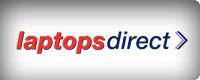 laptopsdirect