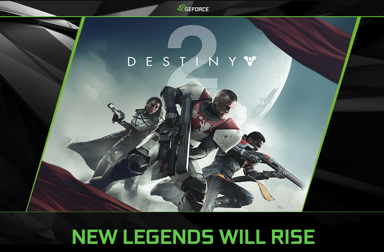 new-legends-will-rise