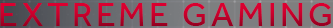 Radeon Extreme Gaming