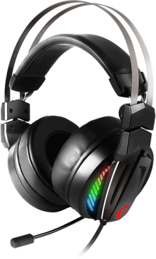 IMMERSE GH70 GAMING Headset