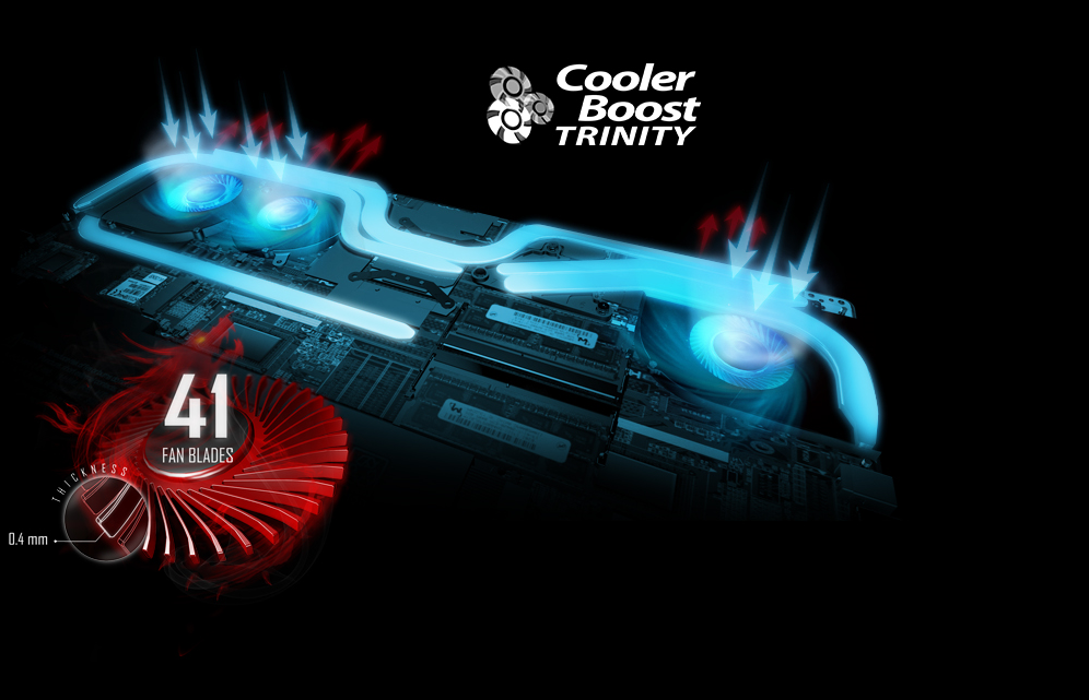 cooler-boost-trinity
