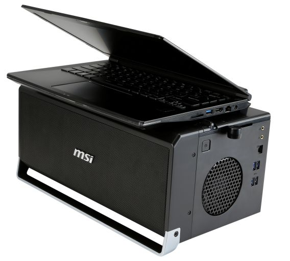 msi-gs30-shadow-and-gamingdock