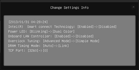 change-settings-info