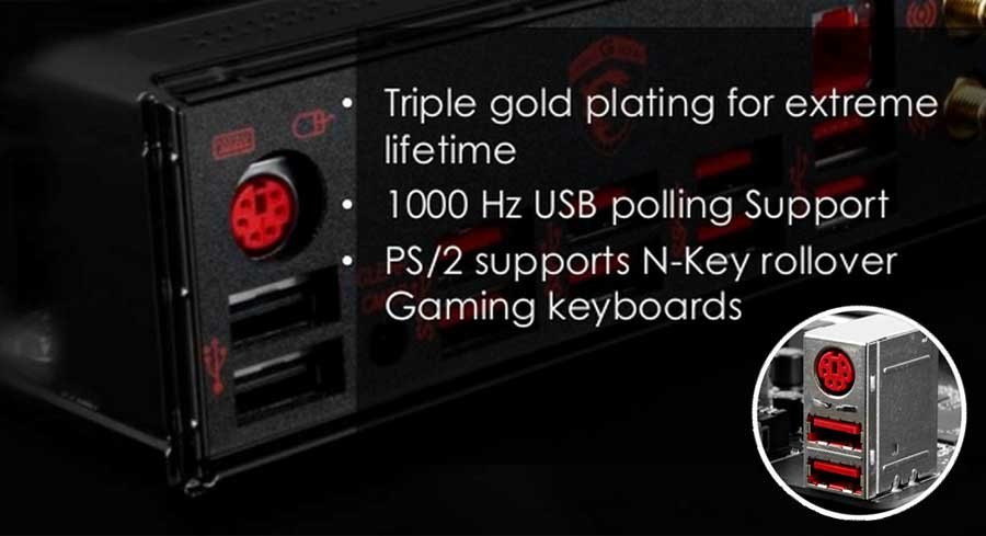 msi_gaming_port