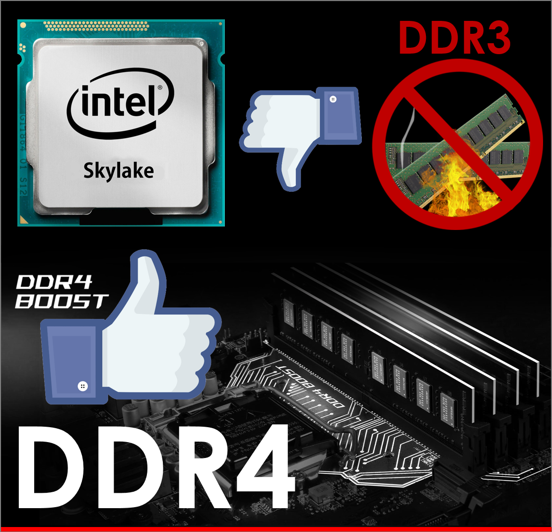 skylake_is_ddr4_no_ddr3_v2