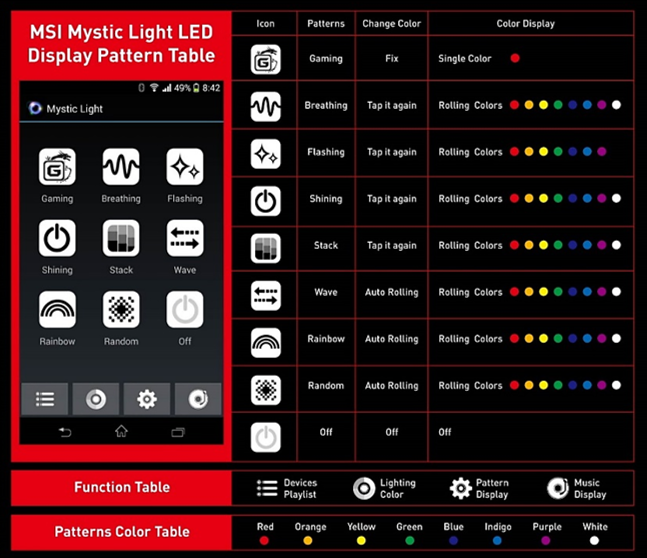 mystic_light_app