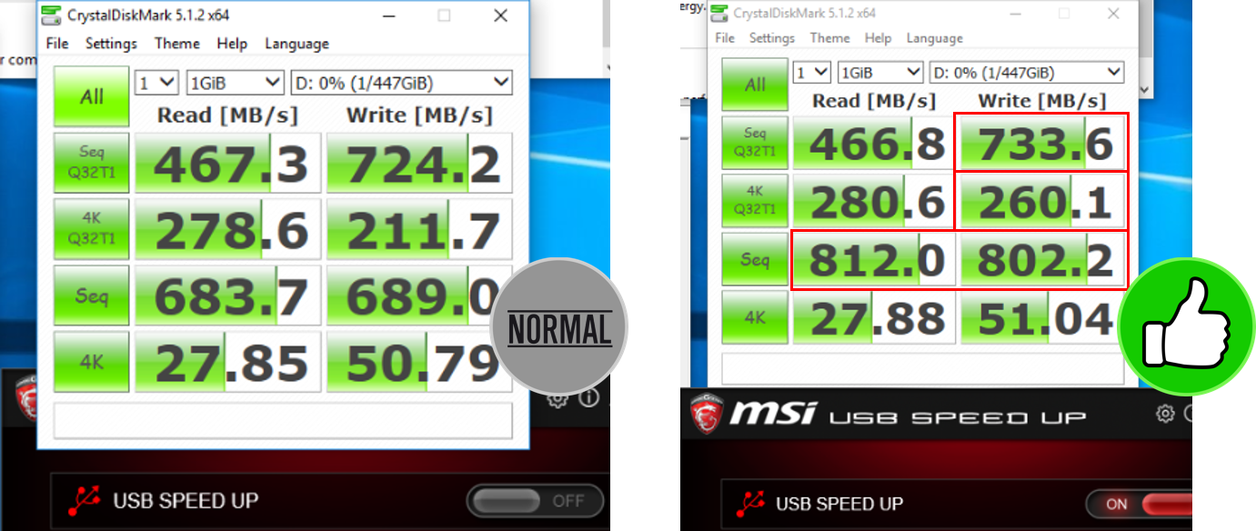 usb_speed_comparison_benchmark