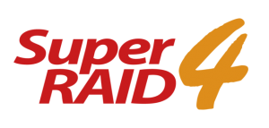 msi-logo-super_raid_4-red_orange