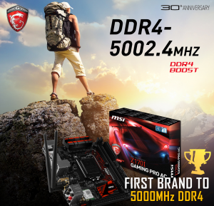 msi_z170i_gaming_pro_5000mhz_ddr4_world_record