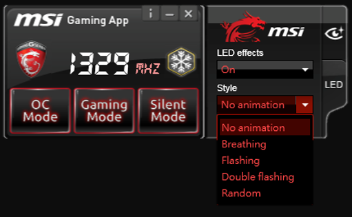msi_gaming_app_led