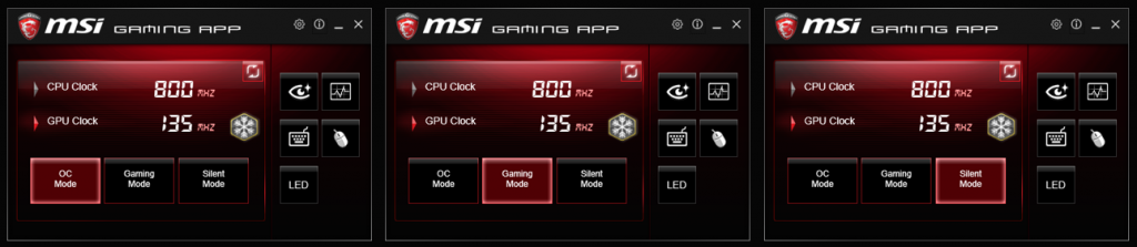 MSI_Gaming_App_Profiles