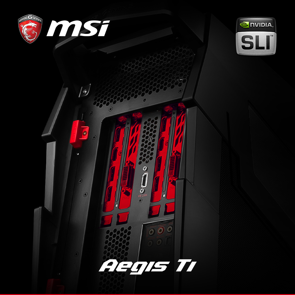 2016-06_gaming_spb_fb-post_1008x1008_aegis-ti_leak_sli