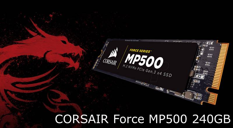 CORSAIR_Force_MP500_240GB_SSD