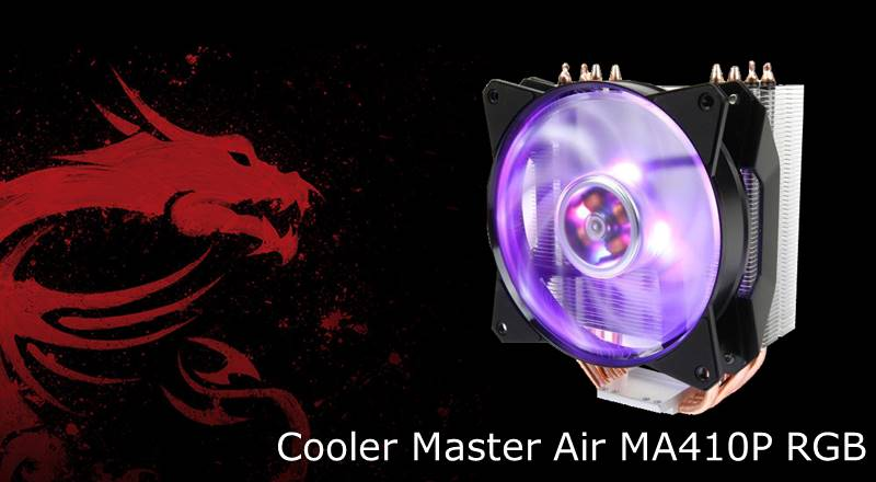 Cooler_Master_Air_MA410P_RGB