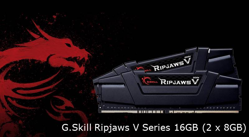 G_SKILL_Ripjaws_X_16GB