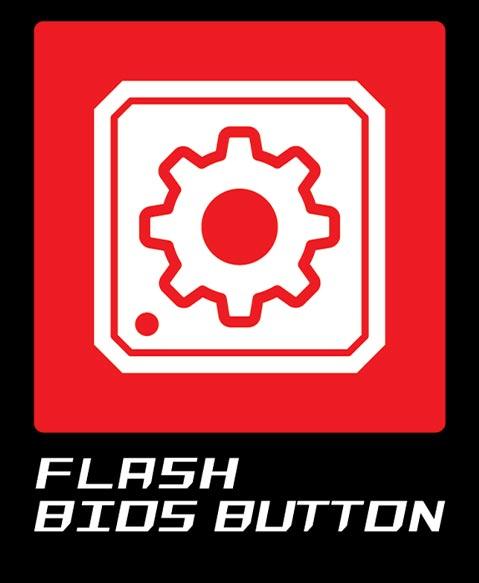 MSI B450 Tomahawk Motherboard | Techbuy Australia