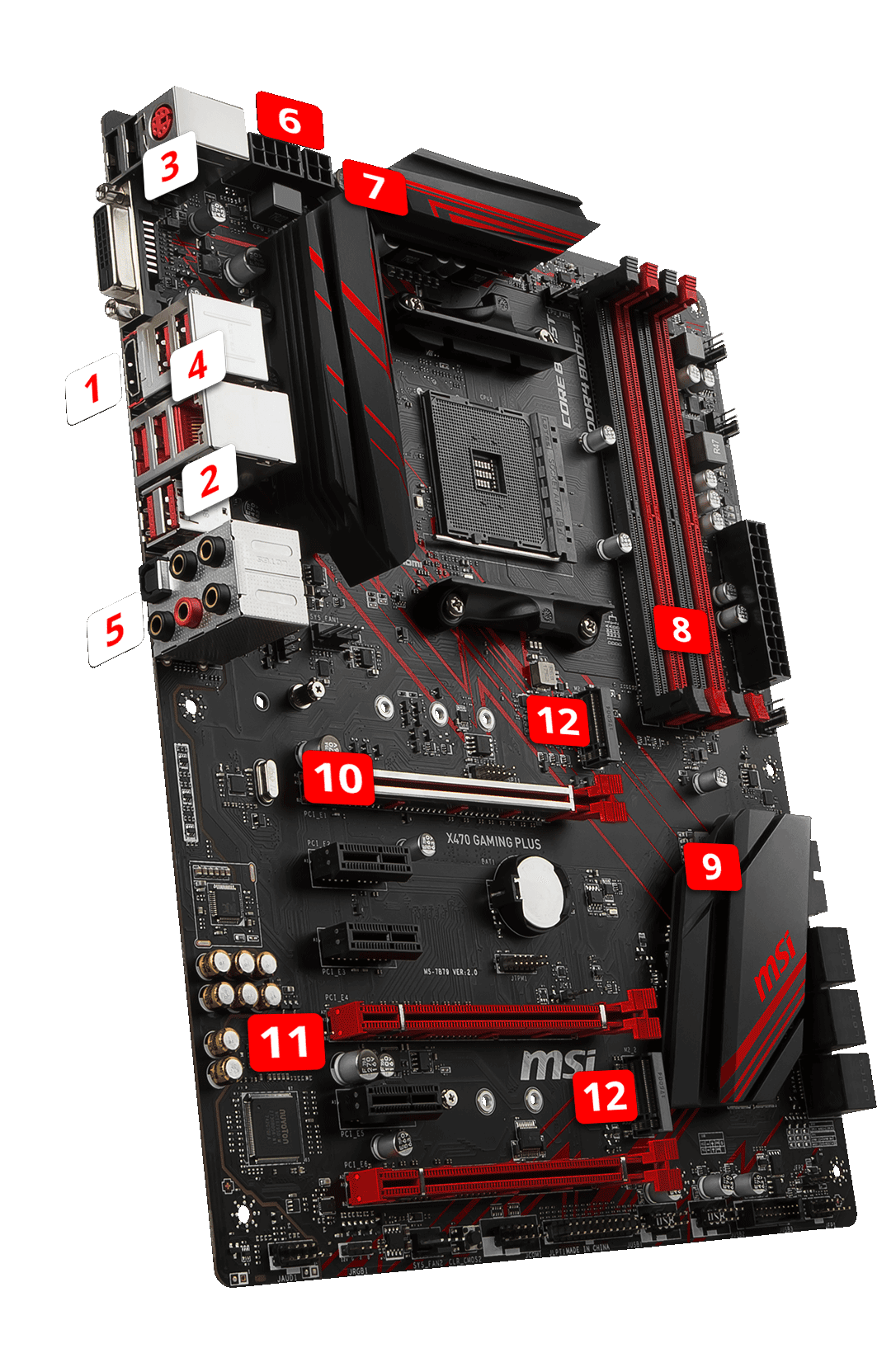 https://asset.msi.com/global/picture/features/MB/Gaming/X470/msi-x470-gaming-plus-mask.png