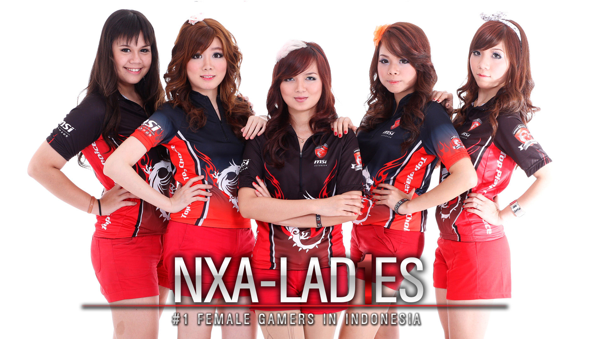 nxa_ladies_tambahan