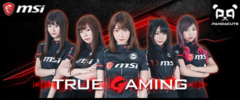 binyu-bishiri,a new way to find your favorit games,Esports Ecosystem japanese girls,esports ecosystem cryptocurrency esports ecosystem 2020 esports industry esports businesses near me,esports ecosystem newzoo esports ecosystem report 2020 digital gaming ecosystem esports landscape 2020,Who is the best female gamer? How many female gamers are there? Are there girl gamers?Are girl gamers attractive?,female gamers on youtube female gamers harassed percentage of female gamers 2019 girl gamer names,female gamers in india top female gamers on twitch percentage of female gamers 2020 esports industry,what games do female gamers play esports ecosystem cryptocurrency esports ecosystem 2020 how to ,esports businesses esports ecosystem newzoo esports ecosystem report 2020 digital gaming ecosystem,esports landscape 2020 All About Games Apps Games Arena Games Free Games Games Online Games Premium,Most popular games New games Recomended games Game Categories Action and Adventure Games,Arcade Games Games For Girls Musical Games Puzzle and Thinking games Racing Games Sports Games,Tycoon Game Genres Brain Games Classic Games Family Games First Person Shooter (FPS) Fun and Crazy Games,Multiplayer Games Role Playing Game (RPG) Simulation Strategy Games Third Person Shooter (TPS),Platforms iPad iPhone Mobile PC Games PS Wii Xbox News and Review Gadget Gaming Esports Ecosystem,Games Storesan francisco ca sports bar menu sports bar san francisco what is near me how to,sports bar san francisco san francisco bar and grill sports bar san francisco union square sfo sports bar,bar and grill san francisco mirs sports bar and grill no vintage sf usa sports cats city room escape law legal laws license,breakfast downtown san francisco sf athletic club the athletic club san francisco san francisco athletic club bar,pb slices pets sioux falls humane society kittens rescueme org dogssioux falls humane society dogs,sioux falls humane society dogs for adoption sioux falls humane society puppiesluminous