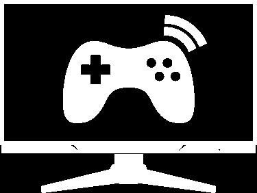 OSD icon
