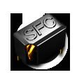 mc4_s_logo_02.png