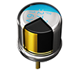MSI B150I GAMING PRO AC Socket LGA1151 Gaming Motherboard