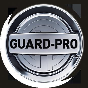 guard-pro-logo.png