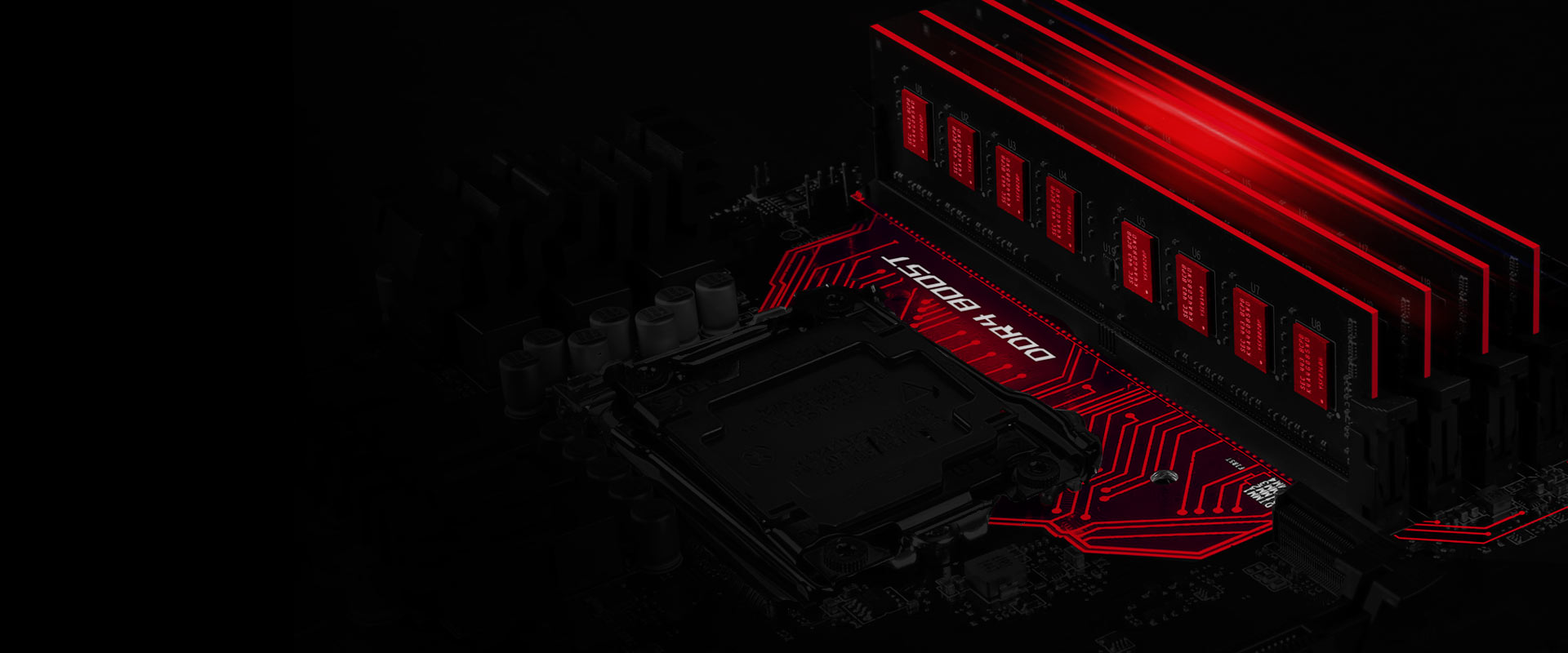 https://asset.msi.com/global/picture/image/feature/mb/RWD_Img/X99/Carbon_godlikeDDR4.jpg