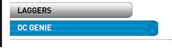 MSI Z170-A PRO Intel Z170A LGA 1151 DDR4 USB 3.1 ATX Motherboard