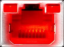 MSI Z170A MPOWER GAMING TITANIUM Socket LGA1151 Gaming Motherboard