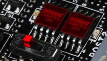 MultiBIOS II
