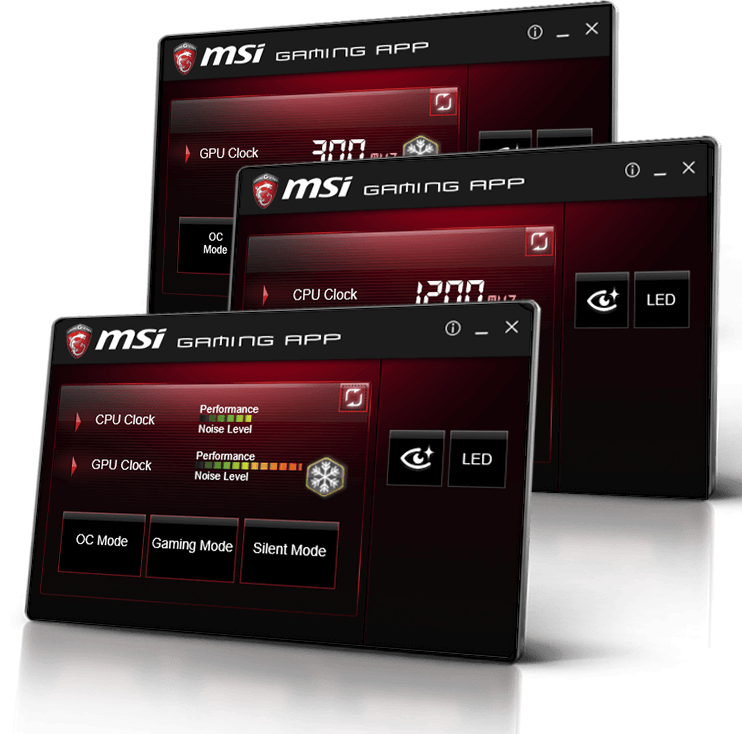 https://asset.msi.com/global/picture/image/feature/mb/RWD_Img/Z170/gamingApp.png