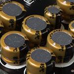 audioboost chemiconcaps