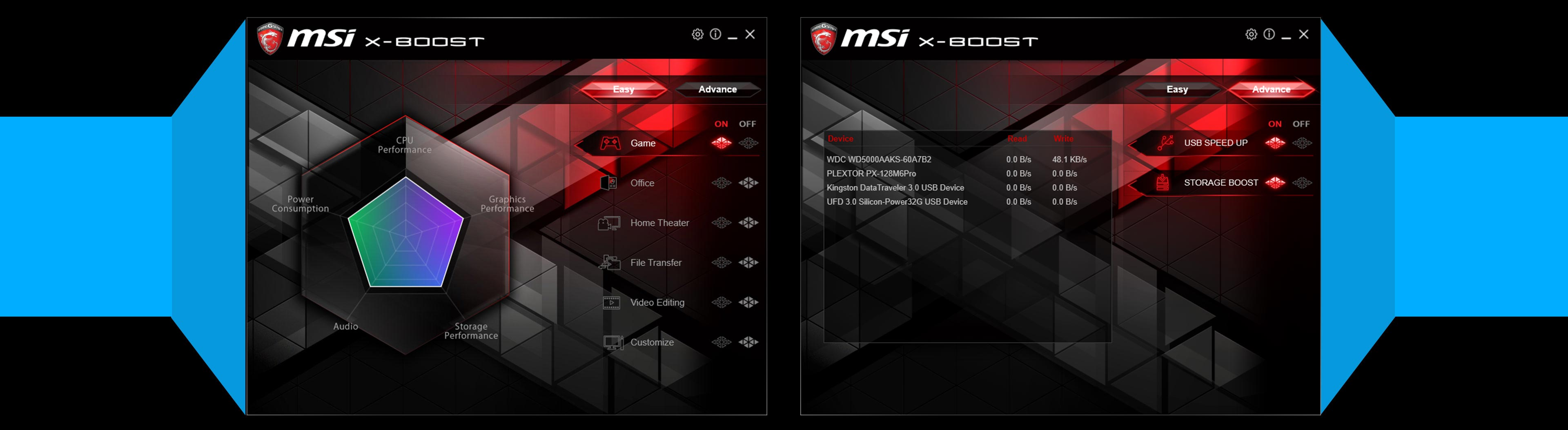 https://asset.msi.com/global/picture/image/feature/mb/X299/X299-sli-plus/X299-software_XboostPro.jpg
